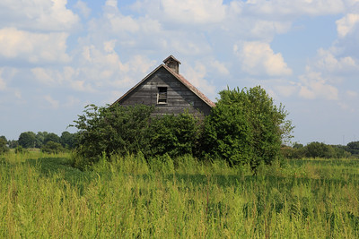 2015_09_06 Stuckey's Barn 002