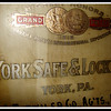 york safe & lock co.
