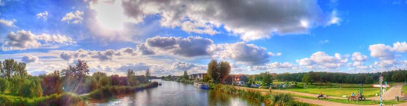 2012-10-06 15 40 29_tonemapped_SchoberPhotography_Bergschenhoek