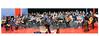 Photographer: Allan B. Schober<br /> panorama stitched by; Nancy Schober of HeedingtheMuses.com