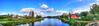 2012-10-06 15 42 42_tonemapped_SchoberPhotography_Bergschenhoek