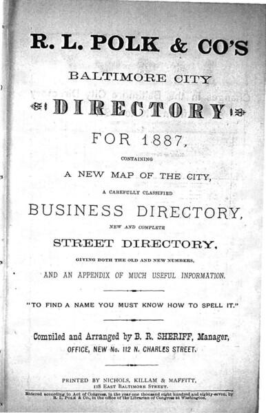 1887streetdirectory-001