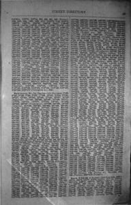 1887streetdirectory-035