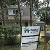 2017- Habitat for Humanity- Francis family- Lake Orion build