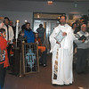baldwin last mass17