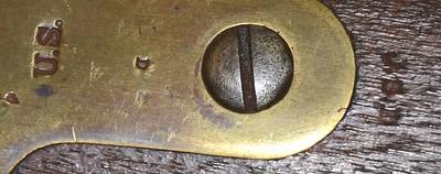 JSD - 16170