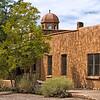 Berardinelli House, 1st Street, Cerrillos, New Mexico