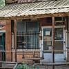 What Not Shop, 1st Street, Cerrillos, New Mexico