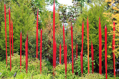 2013_05_30 Chihuly Glass 081