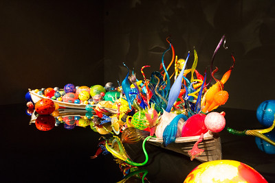 2013_05_30 Chihuly Glass 037