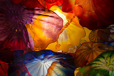 2013_05_30 Chihuly Glass 014
