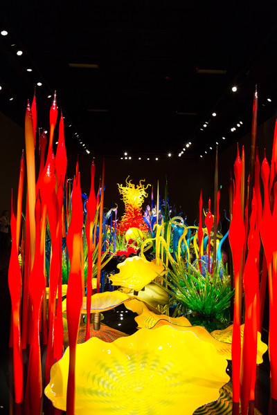2013_05_30 Chihuly Glass 017