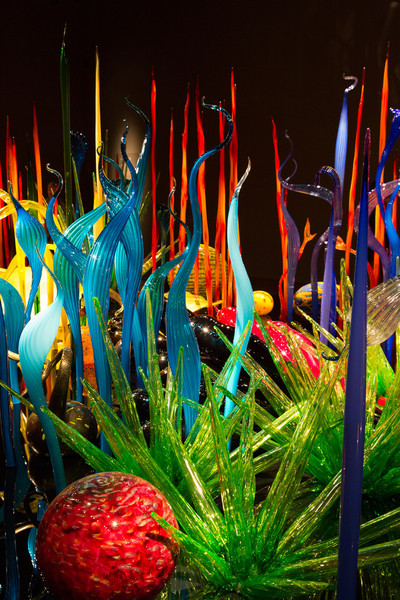 2013_05_30 Chihuly Glass 034