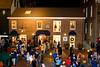 <center>Bowen's Wharf <br><br>Bowen's Wharf<br>Newport, Rhode Island</center>