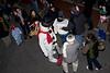 <center>Frosty the Snowman <br><br>Bowen's Wharf<br>Newport, Rhode Island</center>