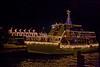 <center>Santa's Yacht <br><br>Long Wharf<br>Newport, Rhode Island</center>