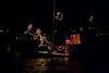 <center>Santa's Water Sleigh <br><br>Long Wharf<br>Newport, Rhode Island</center>