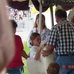 Clark County Fair 2004