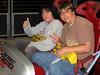 IMG_2141 Tina & Bill