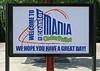 IMG_2083 Coastermania sign