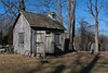 <center>Tool Shed  <br>Coggeshall Farm - 29 January 2012<br>Rhode Island Photo Safari Meetup Group<br>Bristol, Rhode Island</center>