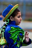 <center>Adorable Dancer  <br><br>Columbus Day Parade and Festival<br>Providence, Rhode Island</center>