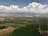 Eastern Montana