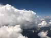 Approaching Bozeman, Montana
