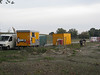 The building site, lot-Jufferlaan   Son en Breugel<br /> Fam. Merks and fam. v.d. Wetering build a private house