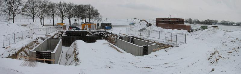 Hold-ups due to frost from Nov. 29 th till Dec. 6 th 2010 (NL: Vorstverlet)