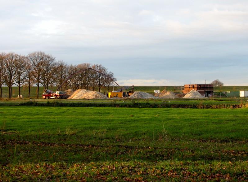 Buildingside Jufferlaan 36/38