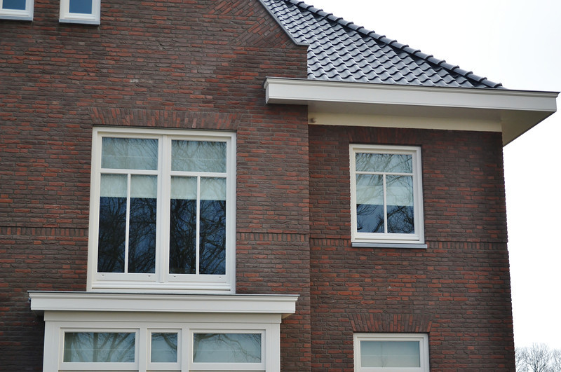 2012, Februari, 15 th, house without balcony fence