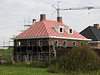 Dormers of Jufferlaan 36/38