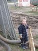 Stijn's playground