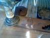 Waterjet cutting machining