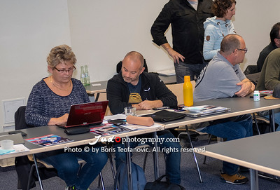 DJB Medientreff 2019 Hennef Workshop Judo Magazin_BT__D5B5997