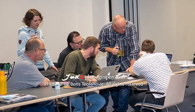 DJB Medientreff 2019 Hennef Workshop Judo Magazin_BT__D5B5993