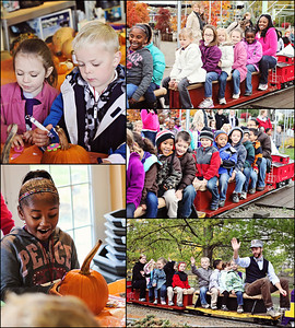 2011-10-31-DCS-K5-GrandmaGarden-004