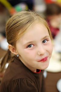 2011-11-22-DCS-1stGrade-Thanksgiving-039