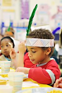 2011-11-22-DCS-1stGrade-Thanksgiving-025