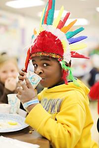 2011-11-22-DCS-1stGrade-Thanksgiving-036