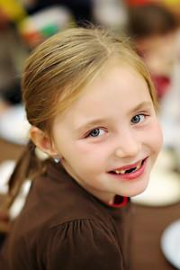 2011-11-22-DCS-1stGrade-Thanksgiving-040