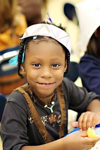 2011-11-22-DCS-1stGrade-Thanksgiving-045