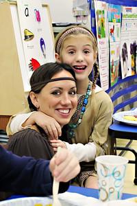 2011-11-22-DCS-1stGrade-Thanksgiving-015