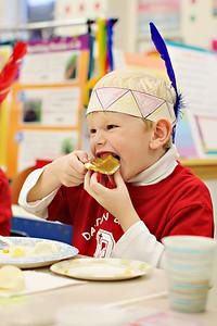 2011-11-22-DCS-1stGrade-Thanksgiving-026