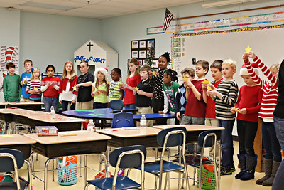 2013-12-20-DCS-3rdGrade-Christmas-36