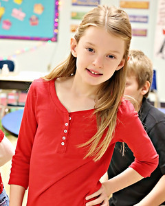2013-12-20-DCS-3rdGrade-Christmas-26