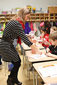 2013-12-20-DCS-3rdGrade-Christmas-07