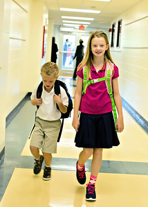 2013-08-15-FirstDayofSchool-08