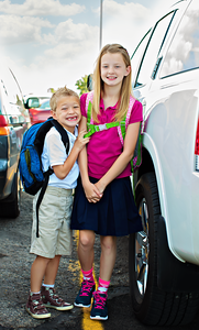 2013-08-15-FirstDayofSchool-01